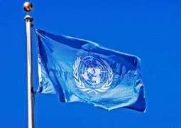 International Labor Organization Advocates Introduction of Basic Social Protection