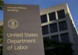 At Least 26 Million Americans Lost Jobs Over 5 Weeks From COVID-19 - US Labor Department