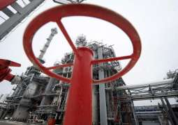 Polish Pipeline Operator Refuses to Comment on Reaching Oil Supply Agreement With Belarus