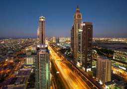 RTA to resume Dubai Metro, public bus services starting Sunday