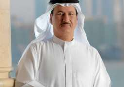 DAMAC Foundation pledges AED1 million to provide 125,000 meals in '10 million meals' campaign