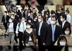 خبراء يطالبون بزيادة عدد فحوصات فيروس كورونا في اليابان