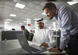KIZAD rolls out new set of digital services through Maqta Gateway