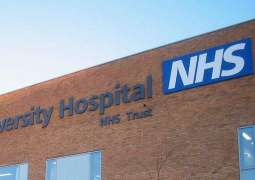 UK NHS Warns of Mysterious New Illness Among Children Potentially Linked to COVID-19- Memo