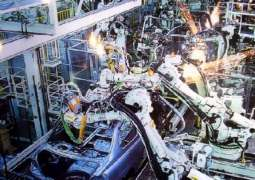 Car Production by Japanese Manufacturers Down 26% in March Due to COVID-19 - Reports