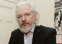 Assange's Extradition 'Unthinkable' With New Evidence of Espionage - Defence Coordinator