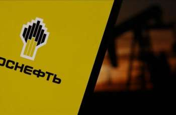 Russia's Rosneft Lowers Risks of US Sanctions by Selling Venezuelan Assets - Moody's