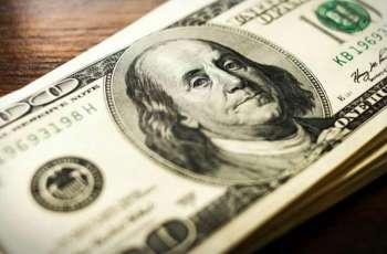 Fed Announces Temporary Dollar-Based Facility For Foreign Monetary Authorities