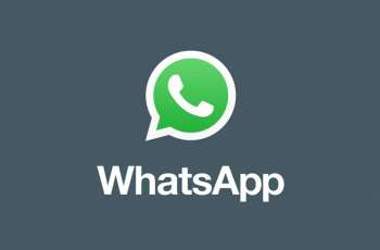 Pakistan Ministry of Health Launches Corona Helplineon WhatsApp