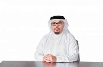 """""""مهارتك_مساهمتك"""".. مبادرة رابطة المحترفين لدعم """"صندوق الإمارات وطن الإنسانية"""""""