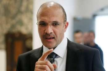 Lebanese Health Minister Says Coronavirus Containment Measures Paying Off