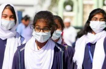 Death toll from Coronavirus climbs to 31 after Pakistan reports 2279 cases