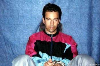 SHC commutes death of main accused to seven-year life imprisonment in Daniel Pearl murder case