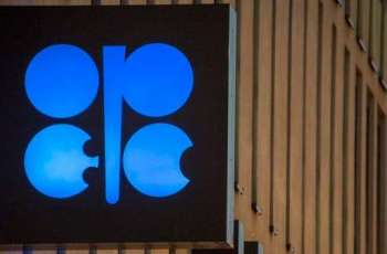 Saudi Arabia Calls for Urgent OPEC+ Talks to Balance Oil Market - State News Agency
