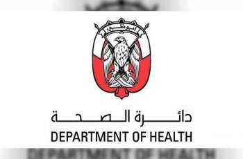 Sheikh Shakhbout Medical City, Cleveland Clinic, Tawam Hospital not dedicated to handling suspected cases of coronavirus: Department of Health - Abu Dhabi