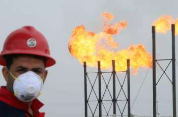 Asia-Pacific Region Unlikely to Benefit From Low Oil Prices Due to COVID-19 Outbreak - UN