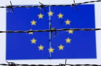 EU to Decide on Travel Restrictions to Schengen Area After April 13 - EU Commission