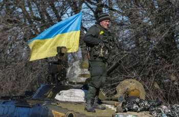Kiev Breaching Commitments on Donbas Not Novelty - Kremlin