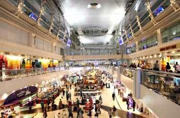 دبي تستضيف المسافرين العالقين وتوفر لهم الإقامة الملائمة في فنادقها لحين إتمام إجراءاتهم