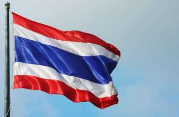 Thailand Eyeing Round-the-Clock Curfew in Coming Days Over COVID-24 - Government