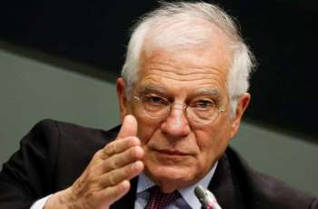 EU Calls for Stepping Up Fight Against COVID-19 Infodemic - Borrell