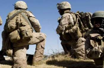 Pentagon Reports 7 COVID-19 Deaths, 1,746 Cases Among US Servicemen, Others - Statement