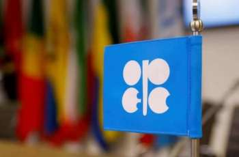 Lukoil CEO Hopes US to Take Part in Upcoming OPEC+ Talks