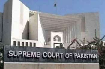 Coronavirus cases may go up to 50,000 in Pakistan till end of April, SC told