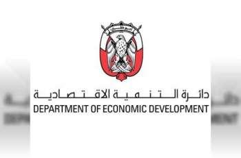 """""""اقتصادية أبوظبي"""" تمدد قرار وقف أنشطة المراكز التجارية و مراكز التسوق و الأسواق المفتوحة و صالات السينما حتى إشعار آخر"""
