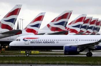 Serbia's Tourism, Air Transport Hit Hardest by Coronavirus Crisis - Minister