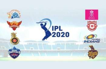 IPL 2020: The stakeholders ponder to find out suitable date for the league