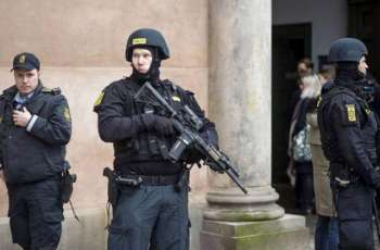 Danish Police Register Decline in Crime Across Country Amid COVID-19 Quarantine Measures