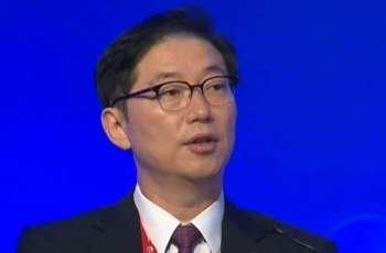 Seoul Vows to Follow N. Korean Parliamentary Meeting on March 10