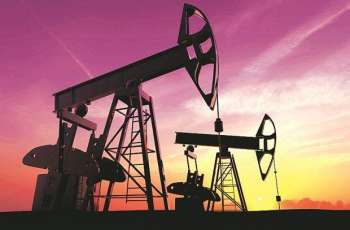 US to Cut Oil Production By at Least 4Mln Barrels Per Day in Next 3 Months - Oil Regulator