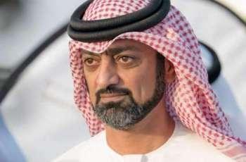 Ajman Crown Prince announces new package of economic incentives