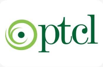 PTCL Group Posts Rs 32 Billion Revenue for Q1, 2020