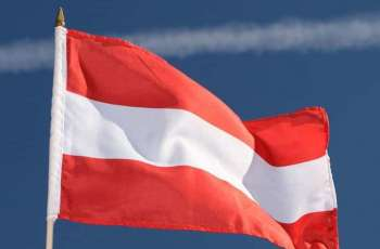 Austria's FPO Says Gov't COVID-19 Measures Tough on Population While Late to Close Borders