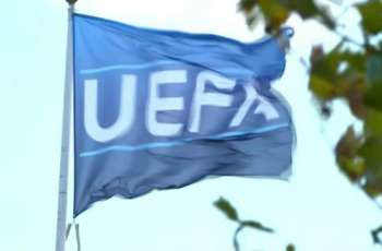 UEFA Pledges Help to Kids in Worst-Hit Countries, War Zones Amid COVID-19 Pandemic