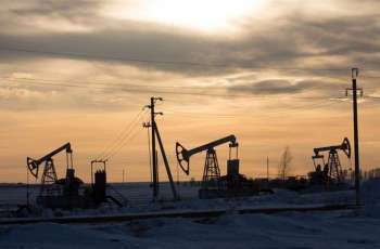 Most OPEC+ States Agreed on Oil Output Quotas, Agreement Likely to Be Signed - Source