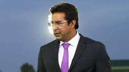 Pakistan was the Brazil of cricket: Wasim Akram