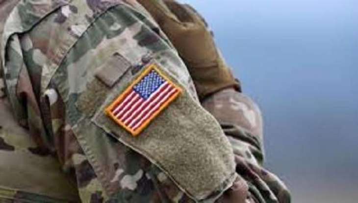 Number of US Service Members with COVID-19 Increases to 673 - Pentagon