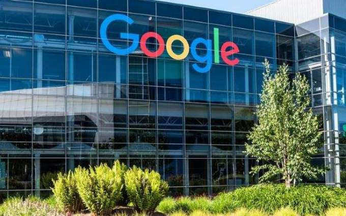 Google to Allocate $6.5Mln to Fight Coronavirus Misinformation - Statement