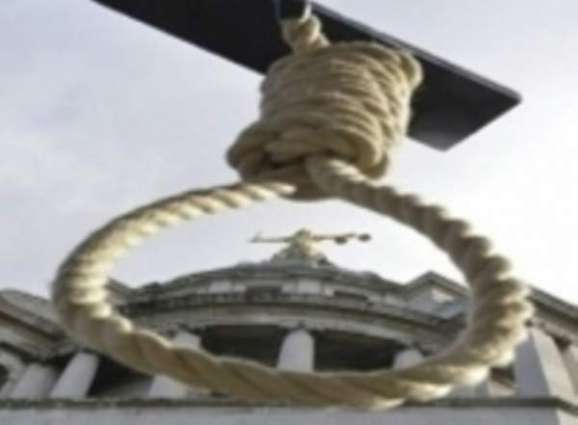 Man commits suicide in front of PM house in Islamabad