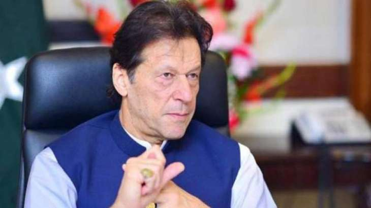 PM announces massive package for Construction industry