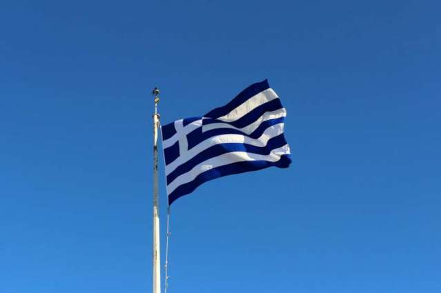 Greece Extends Self-Isolation Regime, Upholds Restrictions on Movement Until April 27