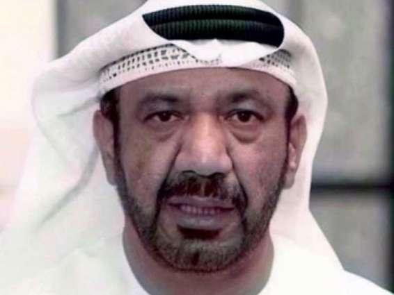 """الإمارات """"من النظرية إلى التطبيق"""".. نموذج ملهم للعالم في اليوم الدولي للرياضة"""