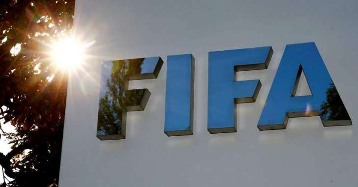 FIFA Set to Extend Coronavirus-Disrupted 2019/20 Football Season Indefinitely - Reports