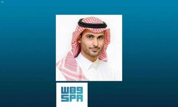 المتحدث الرسمي للثقافة: تمديد عام الخط العربي سيُتيح فرصاً أكبر لإبرازه والاحتفاء به