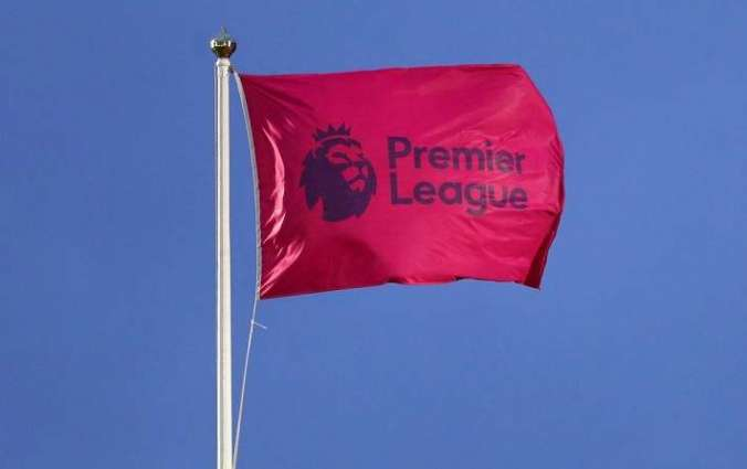 Manchester United Could Lose Over $140Mln Due to Suspension of Premier League - Reports