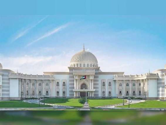 Sharjah Chamber of Commerce increases online services
